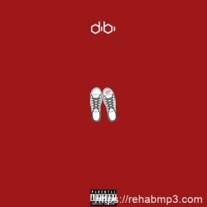 Dibi – Kissing My Shoe