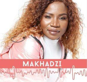 Makhadzi – Bad Lucky