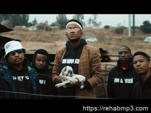 VIDEO: Flash Ikumkani – Mhluzi