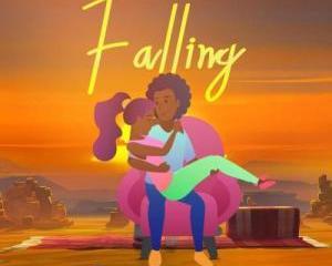 Flowking_Stone_-_Falling