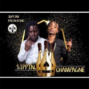 Jupitar_Ft_Rygin_King_-_Sippin_Champagne