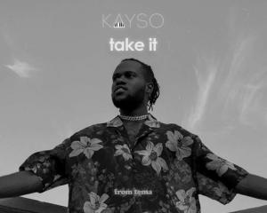 KaySo_-_Take_It