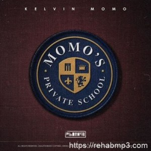 Kelvin Momo Blue Moon Mp3 Download