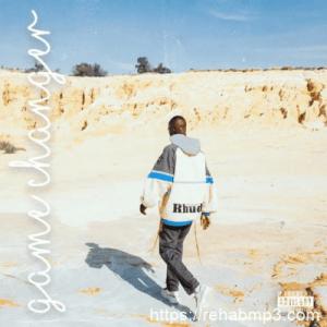 Killer Kau ft G-snap & Mluja – Gabha