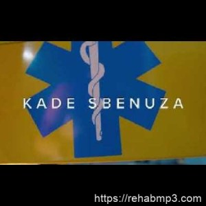 Mampintsha Kade Sbenuza Video Download
