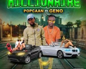 ATTACHMENT DETAILS Popcaan_-_Millionaire_Ft_Geno