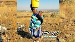 Romeo Makota ft BenyRic – Uthando Luka Mama