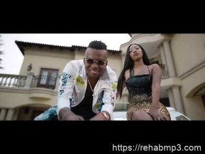 VIDEO: T'kinzy ft Emtee – Natural