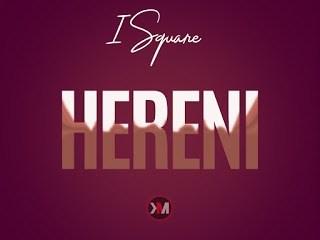 i-square-hereni-singeli