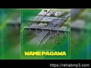 lava-lava-x-meja-kunta-wamepagawa