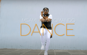 msami-x-makomando-dance