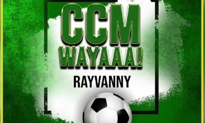 rayvanny-ccm-wayaaa