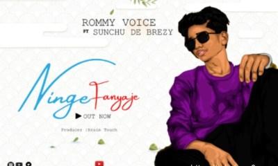 rommy-voice-ningefanyaje