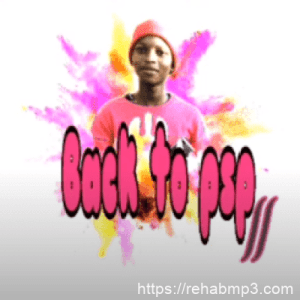 Enkay De Deejay Back To Psp Album Download