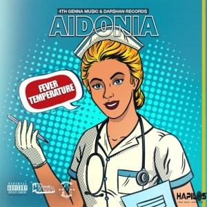 Aidonia_-_Fever_Temperature
