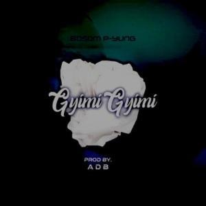 Bosom_P-Yung_-_GyimiGyimii