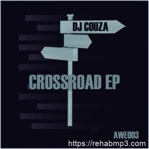DJ Couza ft Siphokazi - Love Chasing