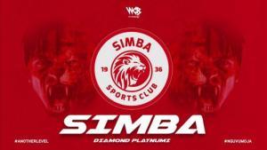 Diamond_Platnumz_-_Simba
