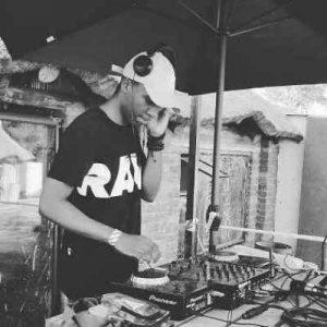 Dopey Da Deejay Morning Love Mp3 Download