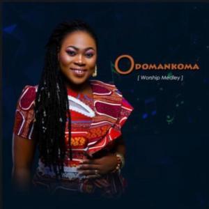 Joyce_Blessing_-_Odomankoma_Worship_Medley