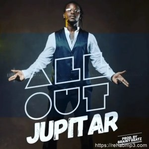 Jupitar_-_All_Out
