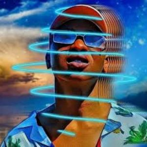 S'tukzin Da Djay 9umba & BlueSax Dilo Stofong Mp3 Download