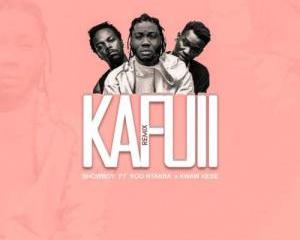 Showboy_-_Kafuii_Remix_Ft_Koo_Ntakra_Kwaw_Kese