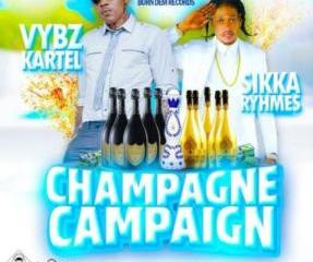ybz_Kartel_-_Champagne_Campaign_Ft_Sikka_Rymes