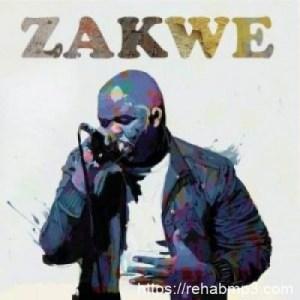 Zakwe Benzani Pseudo Mp3 Download