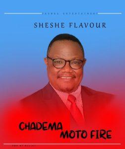 sheshe-chadema-moto-1
