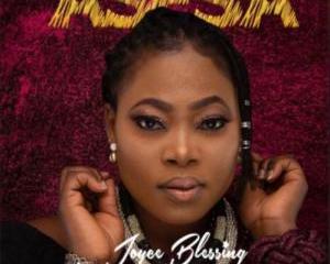 Joyce_Blessing