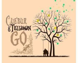 Cuebur_-_Go_Ft_Tellaman.