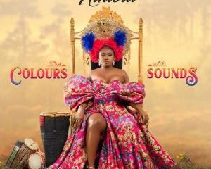 Niniola_-_Colours_And_Sounds