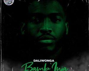Daliwonga_-_BambInja_Ft_MDU_aka_TRP_Bongza-300x300