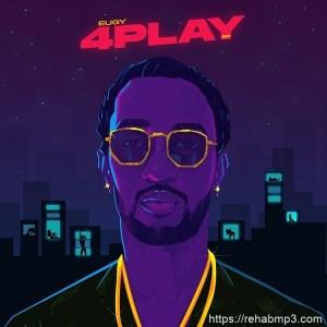 Eugy-4-Play