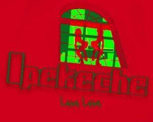 Lava_Lava_-_Ipekeche-300x300
