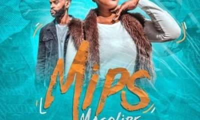 Mips-Ft.-Dj-Vitoto-Magolide