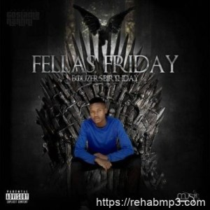 Music-Fellas-Wena-Ft.-Lefi-Vocal-Mix.