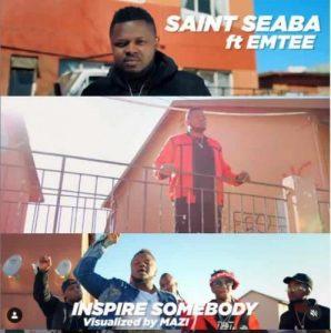 Saint_Seaba_-_Inspire_Somebody_Ft_Emte
