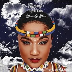 DOWNLOAD MP3: Simmy ft. Sun-EL Musician, Da Capo – Emakhaya
