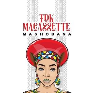 TDK-Macassette-Mashobana