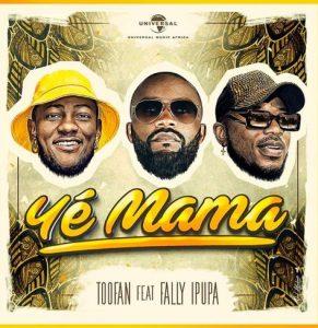 Toofan_-_Ye_Mama_Ft_Fally_Ipupa
