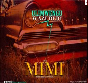 ulimwengu-wazubery-mimi