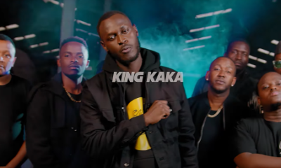 video-king-kaka-ft-pascal-tokodi-big-up