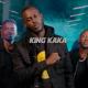 video-king-kaka-ft-pascal-tokodi-big-up