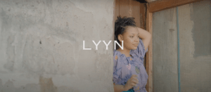video-lyyn-maneno