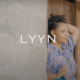 video-lyyn-maneno