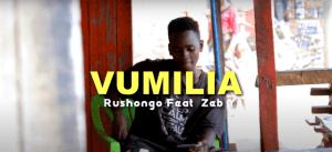 video-rushongo-ft-zeb-y-vumilia