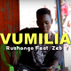 video-rushongo-ft-zeb-y-vumilia