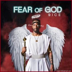 9ice - Praise Thee